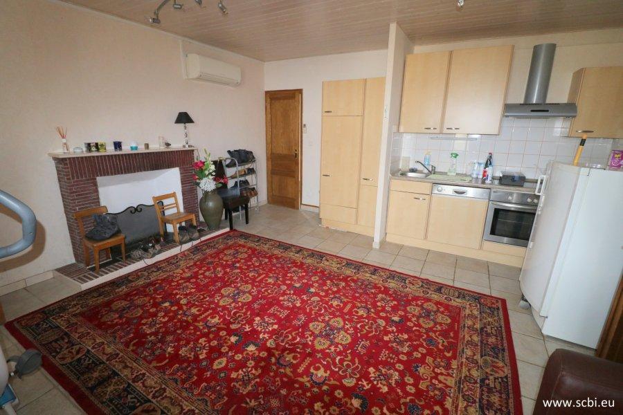 acheter maison 6 pièces 231.6 m² serrouville photo 5