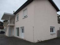 Appartement à vendre F7 à Jarville-la-Malgrange - Réf. 5142677