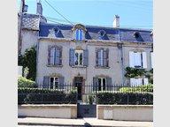 Maison de maître à vendre F8 à Homécourt - Réf. 7178389