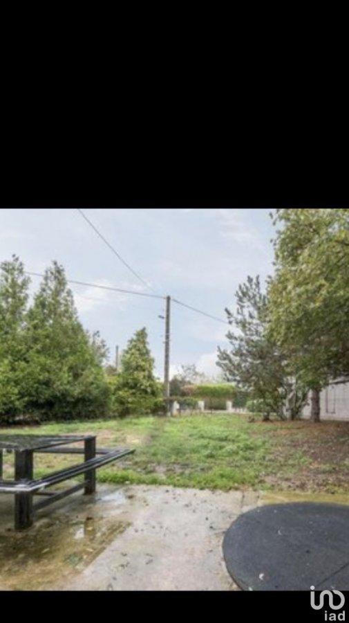 acheter maison 7 pièces 200 m² mars-la-tour photo 6
