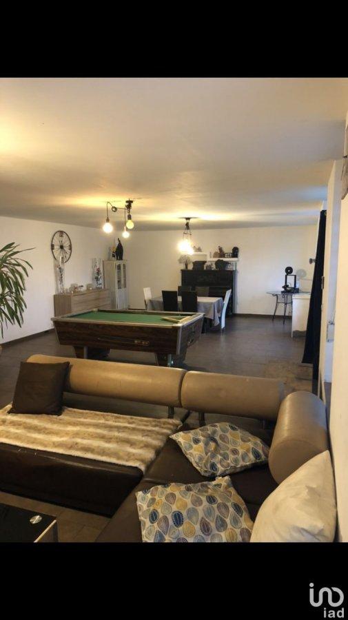 acheter maison 7 pièces 200 m² mars-la-tour photo 2