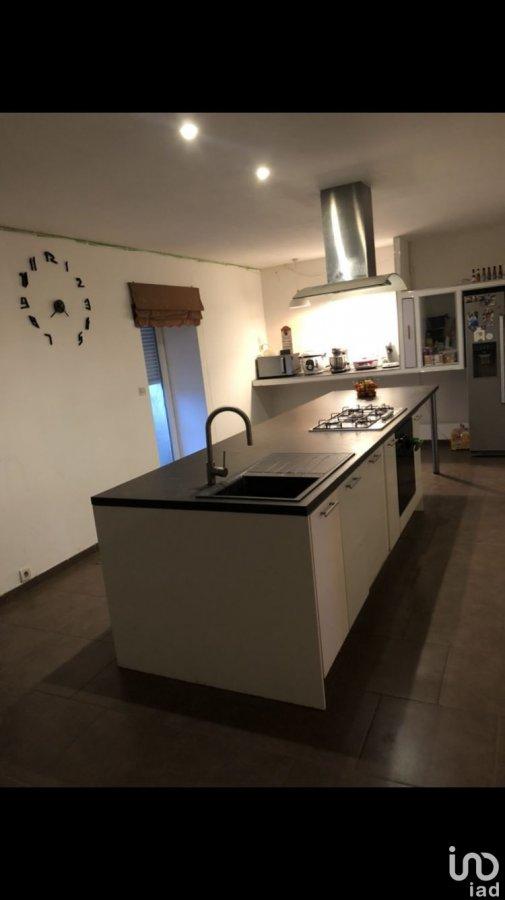 acheter maison 7 pièces 200 m² mars-la-tour photo 3