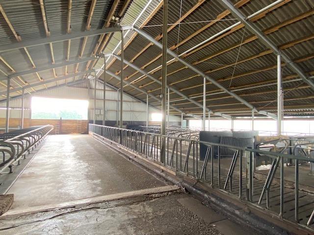 Landwirtschaftlicher Betrieb zu verkaufen in Feusdorf