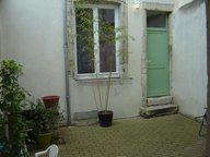 Maison à vendre F4 à Toul - Réf. 5896341