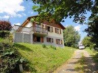 Maison à vendre F4 à La Bresse - Réf. 6424981
