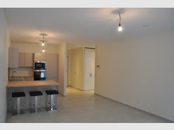 Apartment for rent 1 bedroom in Luxembourg-Merl - Ref. 4852117
