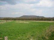 Grundstück zum Kauf in Wincheringen - Ref. 2701717