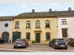 House for sale 4 bedrooms in Etalle - Ref. 6379925