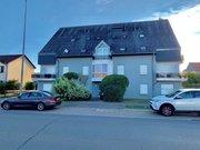 Appartement à louer 2 Chambres à Bascharage - Réf. 6510997