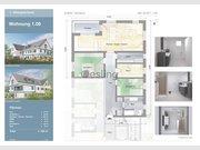 Apartment for rent 2 bedrooms in Arzfeld - Ref. 7104917
