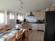 Maison à vendre 3 Chambres à Bertrange - Réf. 5011861