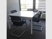 Bureau à louer à Luxembourg-Gasperich (Cloche-d'Or) - Réf. 6068629