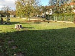 Terrain constructible à vendre à Benfeld - Réf. 5552533