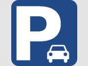 Garage - Parking à louer à Luxembourg-Bonnevoie - Réf. 6011285