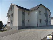 Appartement à louer F3 à Grosbliederstroff - Réf. 6478229