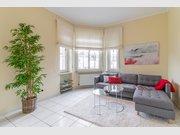 Apartment for rent 2 bedrooms in Wasserbillig - Ref. 6805909