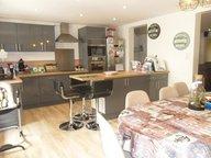 Maison à vendre F5 à Vandoeuvre-lès-Nancy - Réf. 6416789