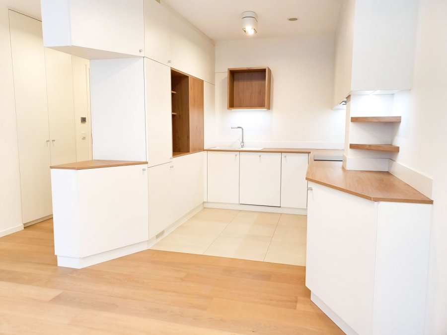 louer appartement 1 chambre 61 m² luxembourg photo 1