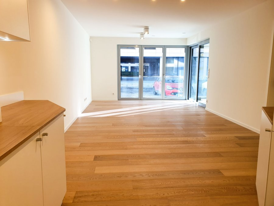louer appartement 1 chambre 61 m² luxembourg photo 3