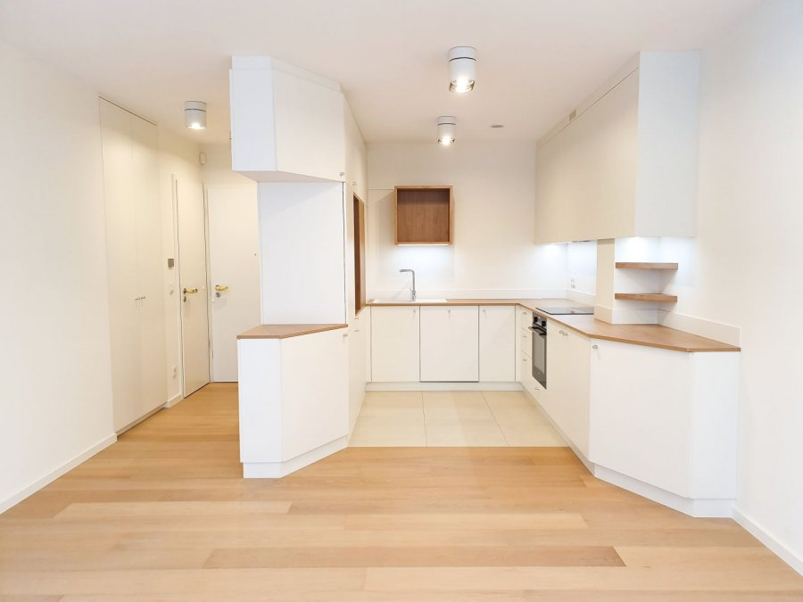 louer appartement 1 chambre 61 m² luxembourg photo 2