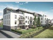 Appartement à vendre 2 Chambres à Howald - Réf. 6744469