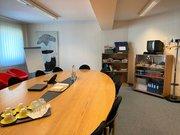 Bureau à vendre à Luxembourg-Gare - Réf. 6810005