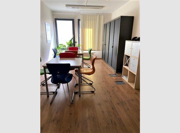 Bureau à vendre à Luxembourg (LU) - Réf. 6810005