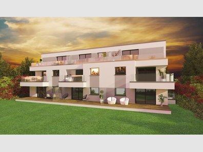 Duplex for sale 3 bedrooms in Capellen - Ref. 4979093