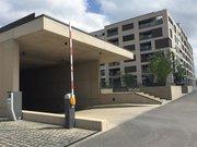 Carport zur Miete in Luxembourg-Gasperich - Ref. 6494869