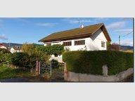 Maison à vendre F5 à Vagney - Réf. 6630037