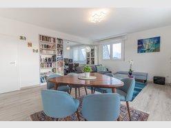 Duplex à vendre 3 Chambres à Howald - Réf. 6171285