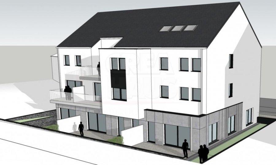 acheter duplex 3 chambres 142 m² rollingen photo 3