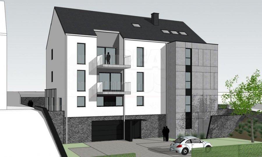 acheter duplex 3 chambres 142 m² rollingen photo 4