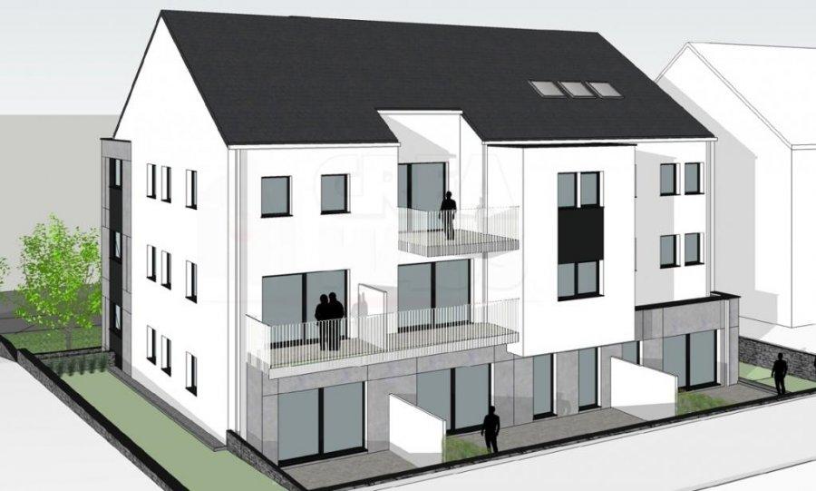 acheter duplex 3 chambres 142 m² rollingen photo 2