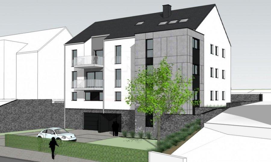 acheter duplex 3 chambres 142 m² rollingen photo 1