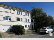 Maison jumelée à louer 4 Chambres à Strassen - Réf. 6056597