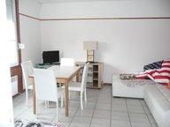 Appartement à vendre F2 à Saint-Jean-de-Monts - Réf. 5077653