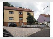 Renditeobjekt zum Kauf 8 Zimmer in Namborn - Ref. 6191765