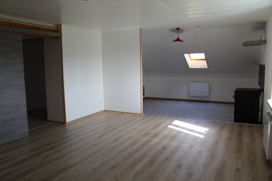 Appartement à louer F3 à Hattigny