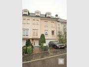 Terraced for rent 6 bedrooms in Luxembourg-Belair - Ref. 6785685