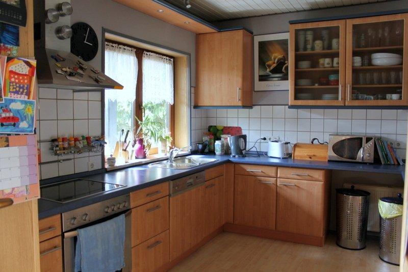 Einfamilienhaus zu verkaufen 4 Schlafzimmer in Wallendorf