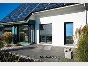 Maison jumelée à vendre 5 Pièces à Berlin - Réf. 7260821