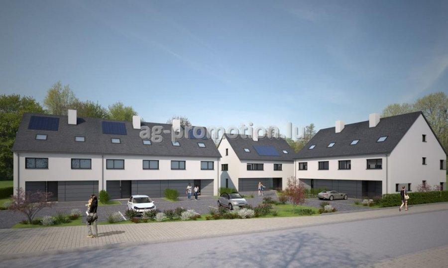 einfamilienhaus kaufen 4 schlafzimmer 182.15 m² erpeldange (bous) foto 1
