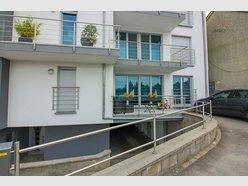 Appartement à vendre 2 Chambres à Wiltz - Réf. 6744725