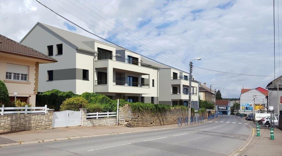 acheter appartement 2 pièces 49.1 m² hayange photo 1