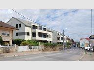Appartement à vendre F2 à Hayange-Marspich - Réf. 5307029