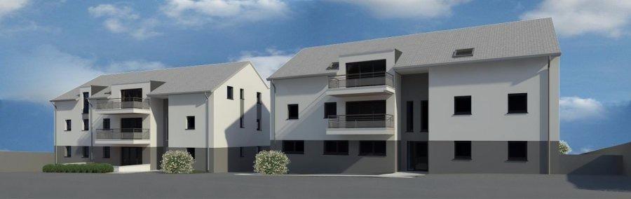 acheter appartement 2 pièces 49.1 m² hayange photo 2