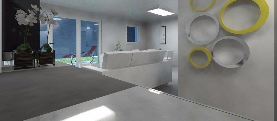 acheter appartement 2 pièces 49.1 m² hayange photo 3