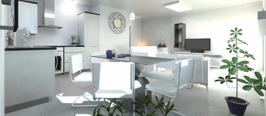 acheter appartement 2 pièces 49.1 m² hayange photo 5
