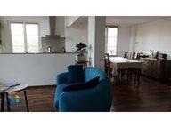 Maison à louer F5 à Girancourt - Réf. 6568853